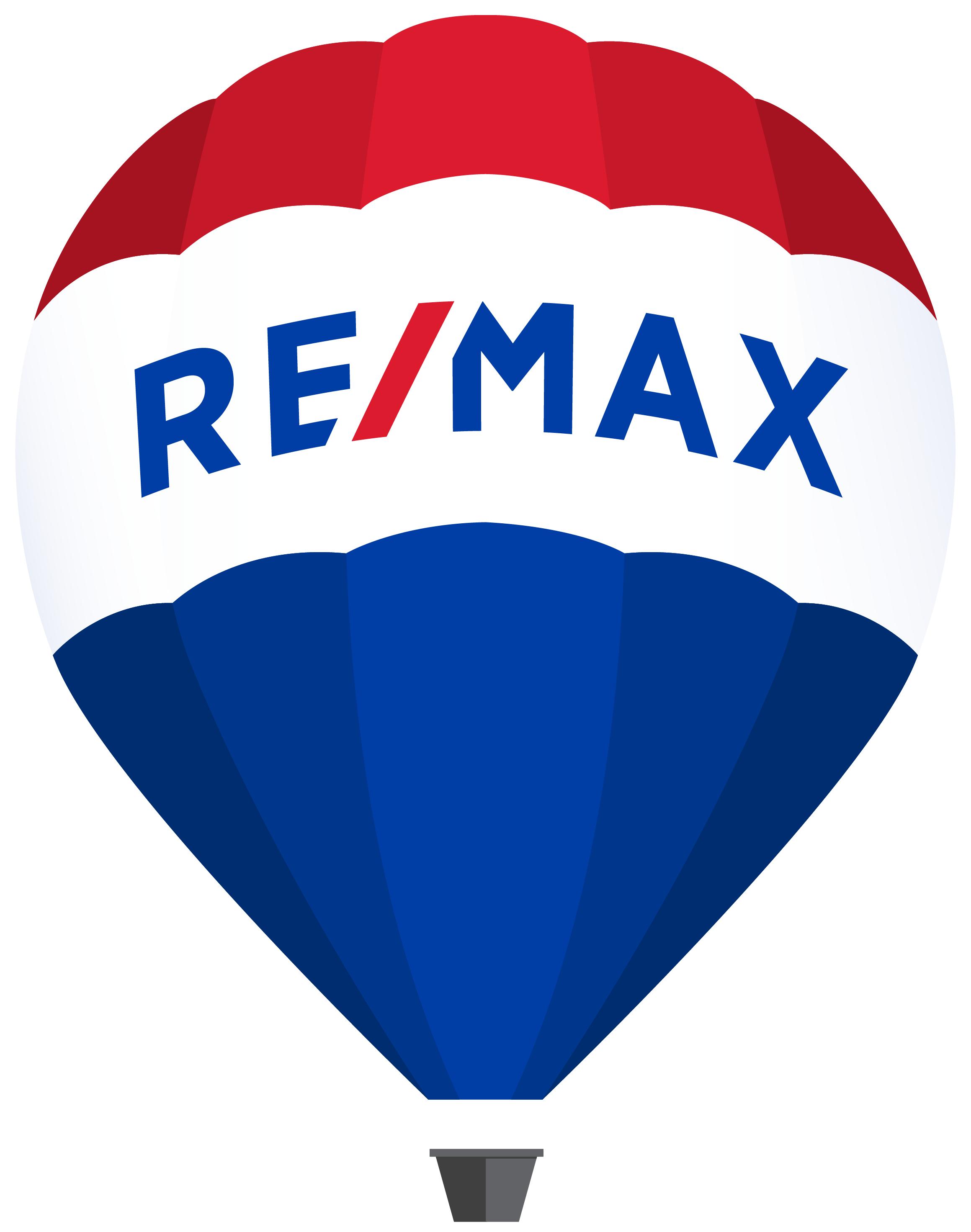 1-REMAX_Balloon_RGB.png